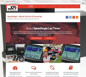 speedangle website